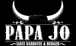 Sauces Barbecue et Plancha - Papa Jo